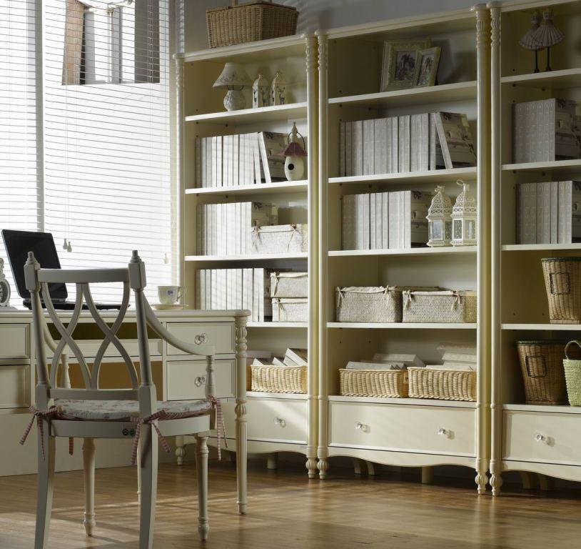 Купить шкаф книжный lc01-bk13b в екатеринбурге с доставкой, .